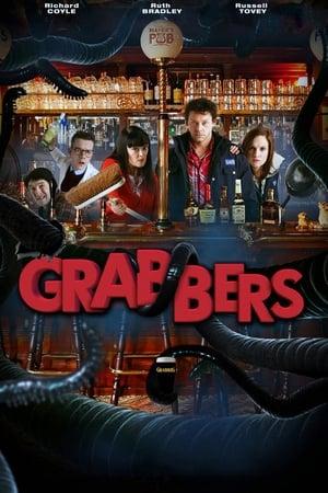 Grabbers