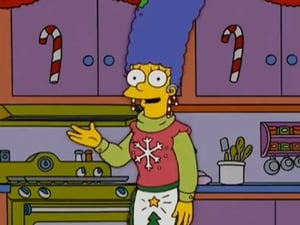 The Simpsons Season 0 : The Simpsons' Christmas Message