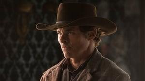Westworld Saison 2 Episode 6