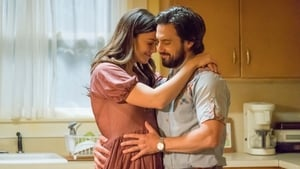 This Is Us: 2×16