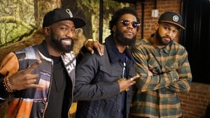 Desus & Mero Season 2 : Wednesday, December 6, 2017
