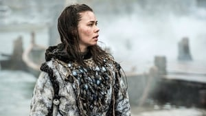 Game of Thrones seizoen 5 Aflevering 8