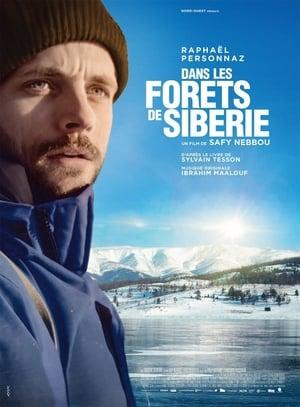 Dans les forêts de Sibérie online vf