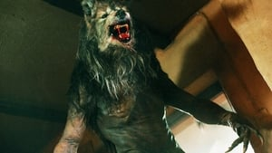 Captura de Dog Soldiers (Luna llena)