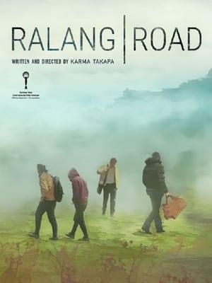 Ralang Road