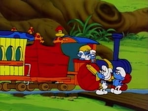 The Smurfs season 7 Episode 43