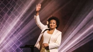 Captura de Wanda Sykes Not Normal