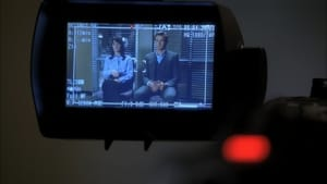 The Mentalist 2. Sezon 12. Bölüm izle