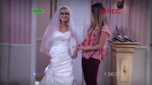 The Big Bang Theory Season 5 Episode 8