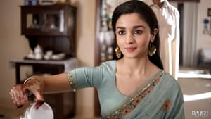 Watch Raazi (2018)