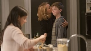 Madam Secretary saison 1 episode 5