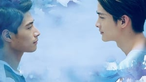 watch Dark Blue and Moonlight season 1  Episode 10