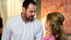 watch EastEnders online Ep-125 full