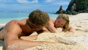 Survivor Season 35 :Episode 3  My Kisses Are Very Private