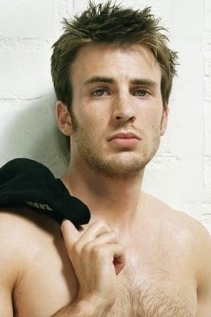 Chris Evans profile image 22
