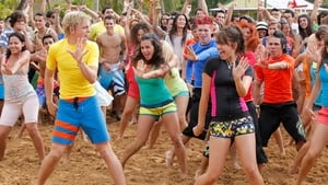 Captura de Teen Beach 2