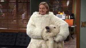 Last Man Standing Season 4 :Episode 16  Three Sundays