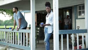 Queen Sugar Season 1 :Episode 6  As Promised