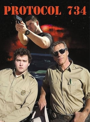 Watch Protocol 734 Full Movie