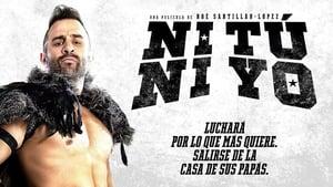 Captura de Ni tú ni yo (2018) HD 1080p Latino