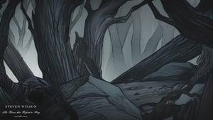 Captura de Steven Wilson: The Raven That Refused to Sing