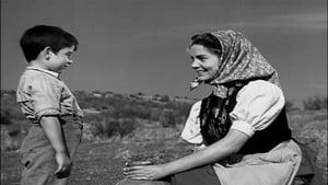 Captura de Marcelino pan y vino (1955) 1080p Latino