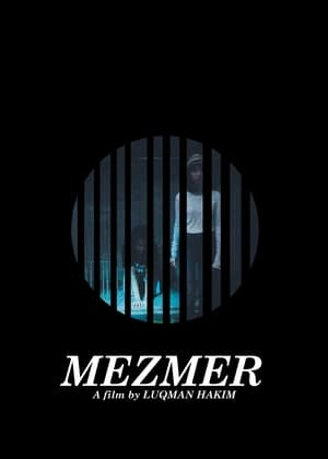 Mezmer