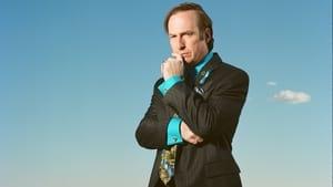 Captura de Better Call Saul