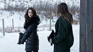 Serie HD Online Wynonna Earp Temporada 1 Episodio 11 Episode 11