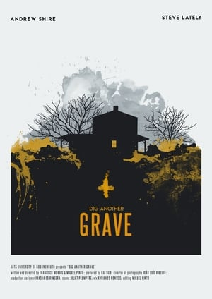 Dig Another Grave