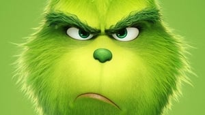 The Grinch (2018) DVDScr Full English Movie Watch Online