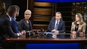 Real Time with Bill Maher Season 17 : Episode 502