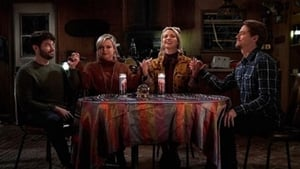 Last Man Standing Season 7 :Episode 4  Bride of Prankenststein