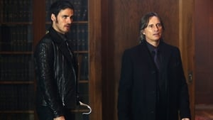 Once Upon a Time: 4×12