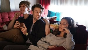 Please Like Me saison 3 episode 6