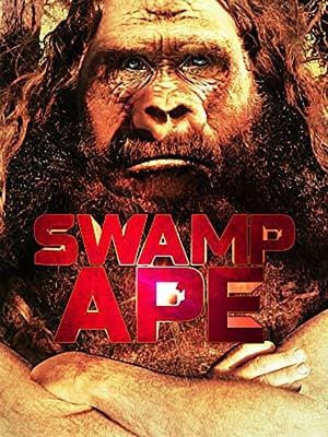 Swamp Apes