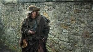 Outlander Season 2 : Vengeance Is Mine