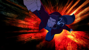 Marvel's Guardians of the Galaxy Season 1 Episode 5