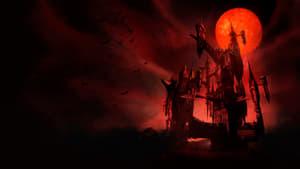 Castlevania 1080p Dublado e Legendado