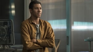 watch The Flash online Ep-3 full