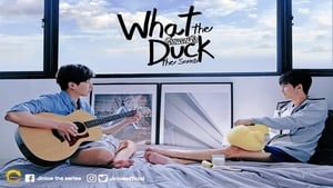 watch What the Duck: The Series season 1  Episode 8