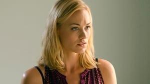 Dexter 7. Sezon 7. Bölüm izle