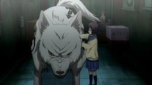 Yura Keikain and the Kiyojuji Paranormal Patrol