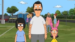 Bob's Burgers Season 8 :Episode 12  The Hurt Soccer