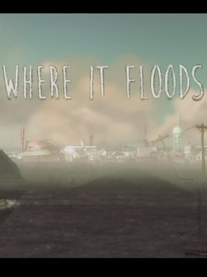 Where It Floods