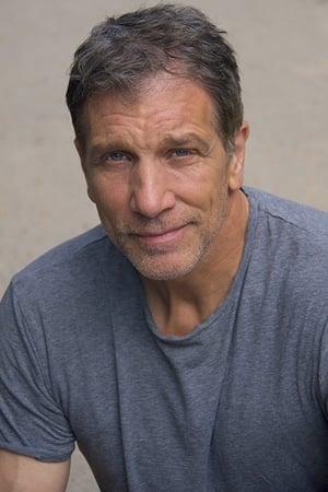 Gary Hudson profile image 2