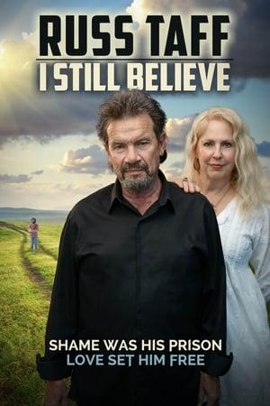 Russ Taff:  I Still Believe