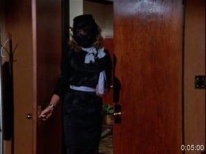 Женщина в железной маске