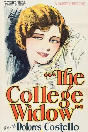 The College Widow