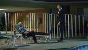 Ray Donovan saison 3 episode 11
